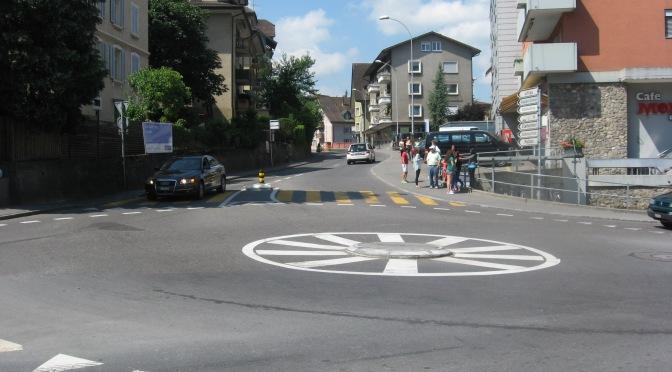 Verkehrsverbund Luzern verschiebt Aufhebung der Linie 12 Gasshof-Ruopigen
