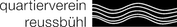 Logo QV Reussbühl