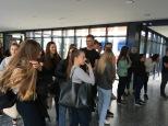 QV KSR Kartenwettbewerb Preisverleihung3