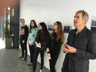 QV KSR Kartenwettbewerb Preisverleihung4