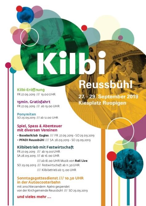 190809_Kilbi-Flyer_A4