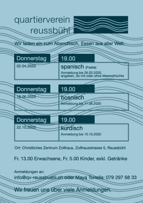 Flyer_Abendisch_MAYA_ab02-04_A4